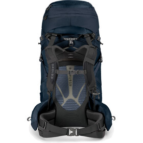 Osprey Xenith 88 Sac à dos Homme, discovery blue